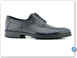 16804 Black Antic Anthracite Lining 584 Black Sole Side